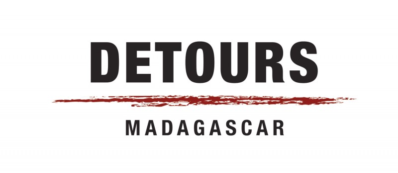 LOGO-DETOURS-MADAGASCAR - light pour web