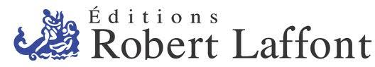 Robert Laffont