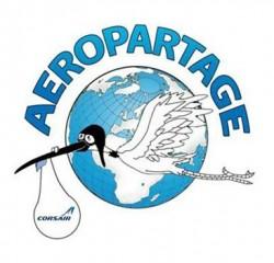 aeropartage