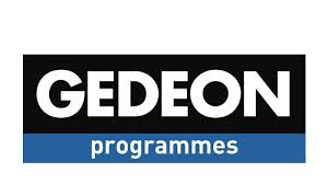 logo gedeon